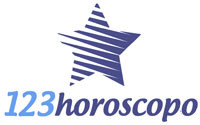 123 Horoscopo
