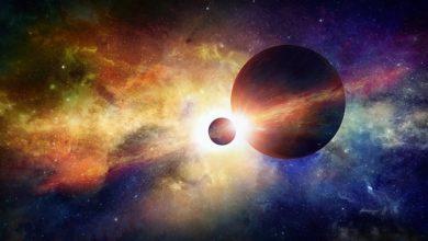 Photo of Los planetas