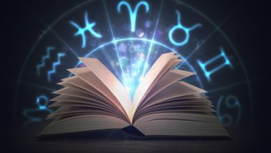 Photo of Cómo responden los signos del zodíaco a los cumplidos