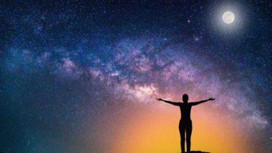 Photo of 7 secretos astrológicos de los signos fijos