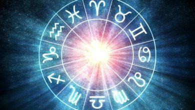 Photo of ¿Qué hace que tu signo del Zodíaco sea poderoso?