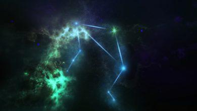 Photo of 7 razones para aprender astrología