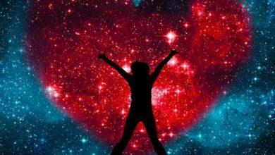 Photo of ¿Por qué tienes problemas para soltarte, según tu signo del zodiaco?