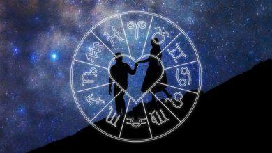 Photo of ¿Por qué no has logrado olvidarlo todavía, de acuerdo con tu signo del zodiaco?